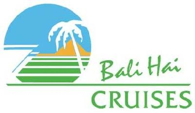 Leading Indonesian tourism operator Bali Hai Cruises selects IMC for new passenger catamaran design