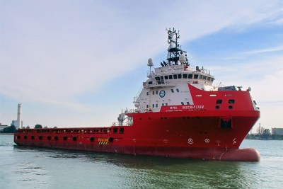 MMA doing business better for ConocoPhillips thanks to PSV modification